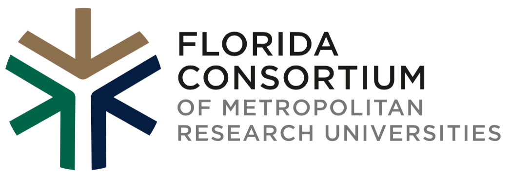 Florida Consortium of Metropolitan Research Universities